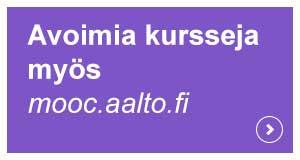 mooc.aalto.fi