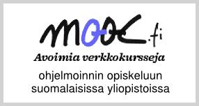 mooc.fi